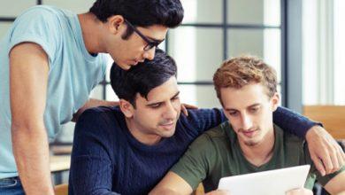 Photo of Öğrenciler İçin Sermayesiz İş Fikirleri 2020