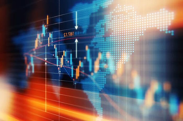 2020 Yılında Bankaların EFT Ve Havale Saatleri