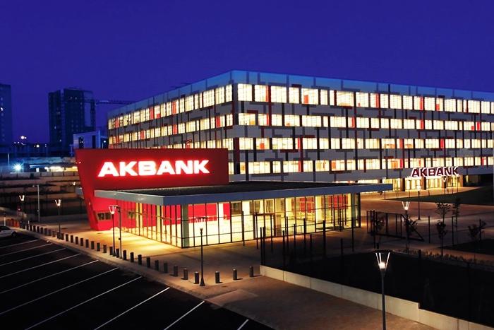 Akbank İşe Alım Süreci 2020