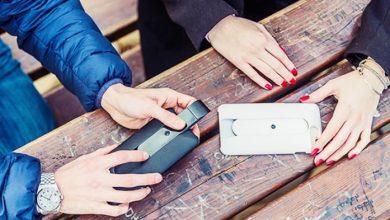 Photo of Android Akıllı Telefonunuzun Dinlenip Dinlenmediğini Nasıl Anlarsınız?