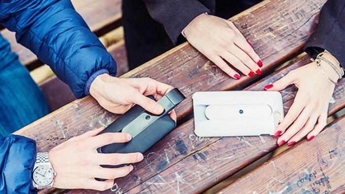 Android Akıllı Telefonunuzun Dinlenip Dinlenmediğini Nasıl Anlarsınız?
