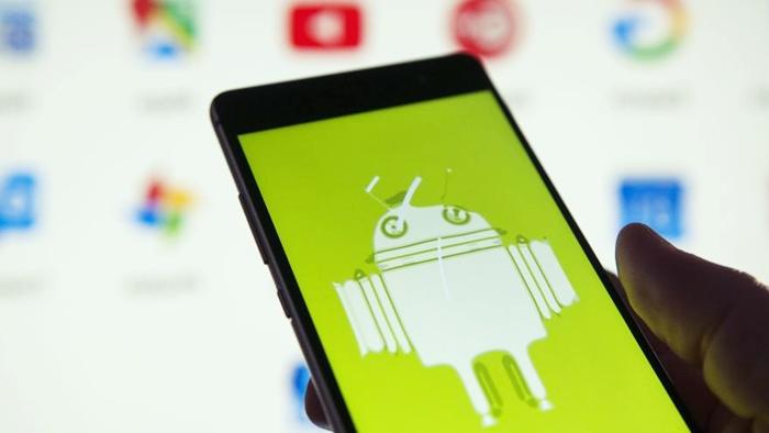 Android Sistem Arayüzü Durdu Hatası Nasıl Çözülür ?