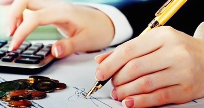 Banka Haricinde Kredi Veren Kurumlar