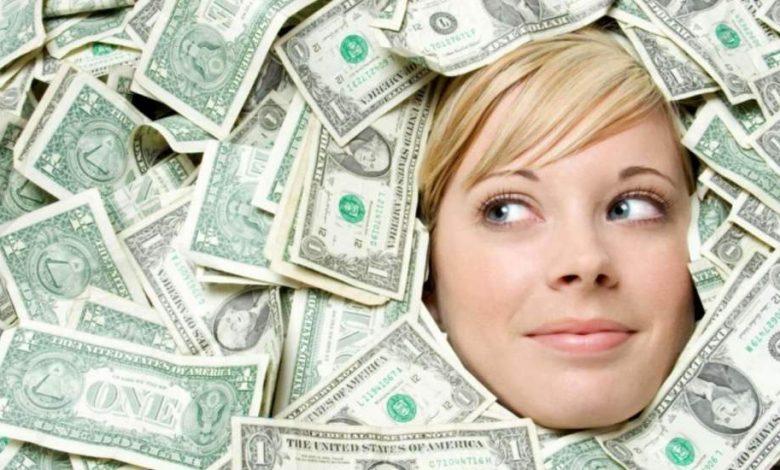 Bankada Unutulan Para Sorgulama Nasıl Yapılır?