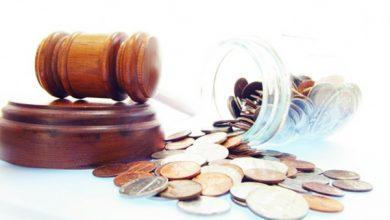 Photo of Bankaya Dava Açmak Kredi Notunu Düşürür Mü?