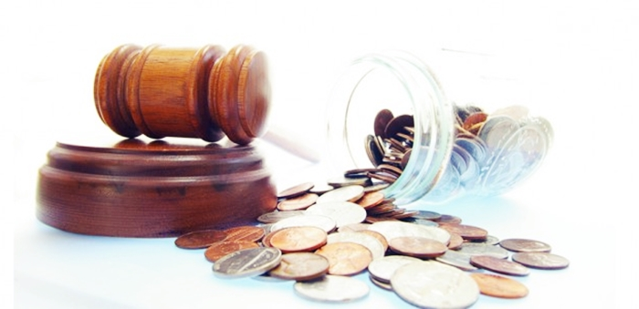 Bankaya Dava Açmak Kredi Notunu Düşürür Mü?