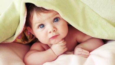 Photo of Bebeklerde Diş Çıkartma Belirtileri Nelerdir?