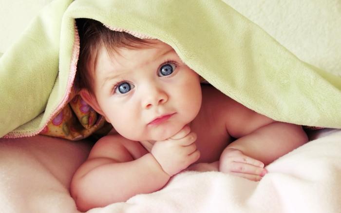 Bebeklerde Diş Çıkartma Belirtileri Nelerdir