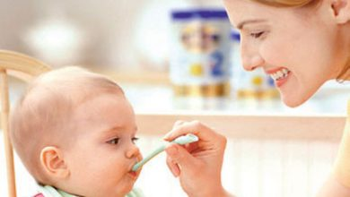 Photo of Bebeklerde Gıda Alerjisi Nasıl Oluşur?