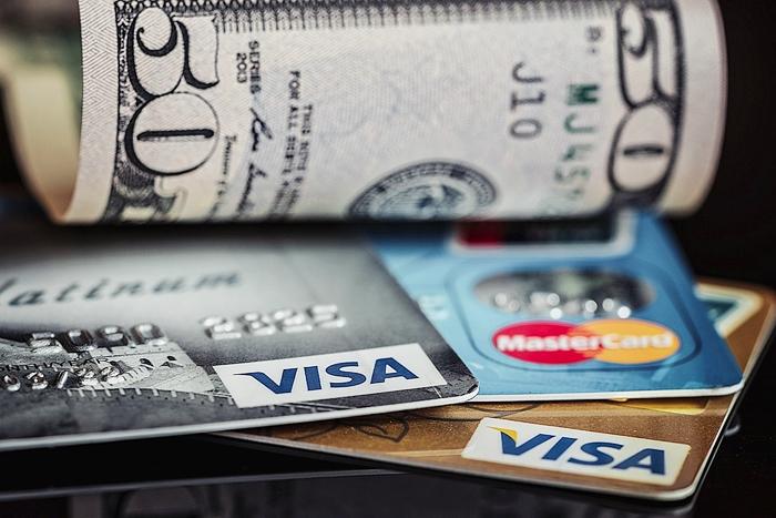 Bimer ile Kredi Kartı Aidatı Geri Alma
