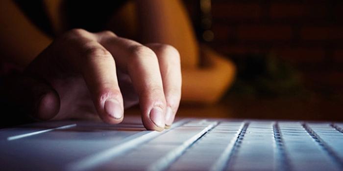 Blog Açarak Nasıl Para Kazanılır ?