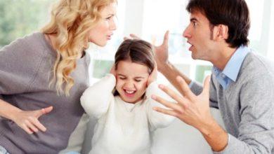 Photo of Boşanmanın Çocukların Gelecek Hayatlarına Etkileri Nelerdir?