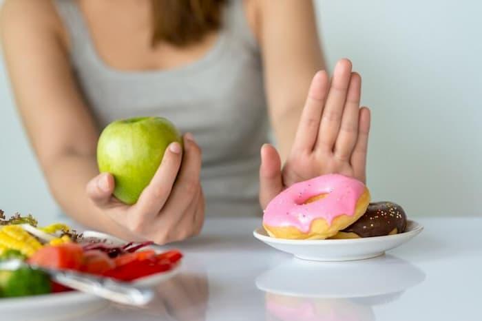 Diyet ve Ara Öğün İlişkisi Nasıl Olmalıdır