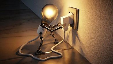 Photo of Elektrik Aboneliği Nasıl İptal Edilir?