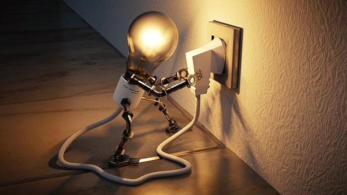 Elektrik Aboneliği Nasıl İptal Edilir?