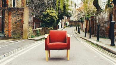 Photo of Eskiyen Eşyalarınızı Dekoratif Ürünlere Çevirin