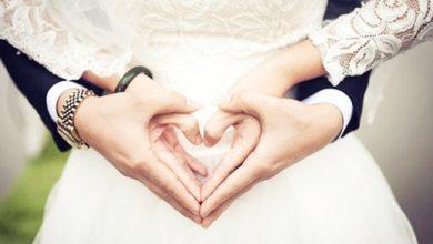Photo of Evlilik Neden Gereklidir?