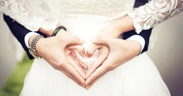 Evlilik Neden Gereklidir ?