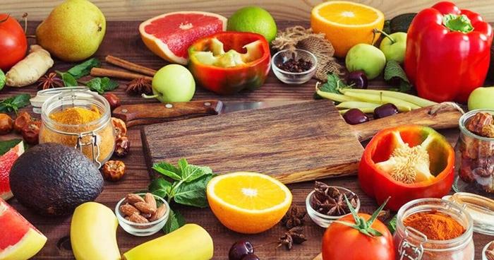 Fazla Vitamin Vücuda Zararlı!