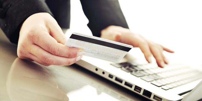 Findeks Kredi Limiti Nedir