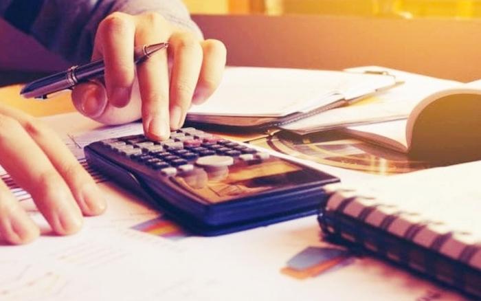 Kredi Başvurusu Onayı Red Nedenleri