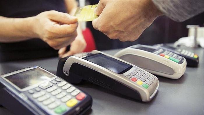 Kredi Kartı Borcumuz Gecikirse Ne Yapmalıyız?