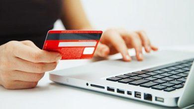 Photo of Kredi Kartı Kullanırken Nelere Dikkat Etmeli?