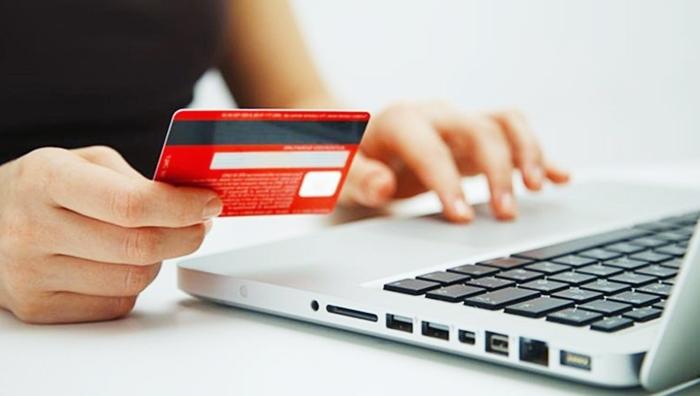 Kredi Kartı Kullanırken Nelere Dikkat Etmeli