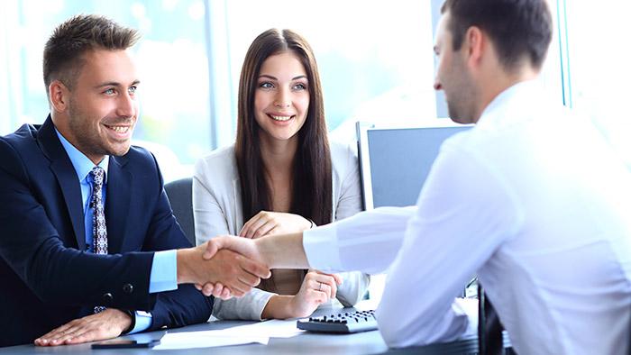 Kredi Notunda Ekside Yada Sıfırda Olmak Ne Demek