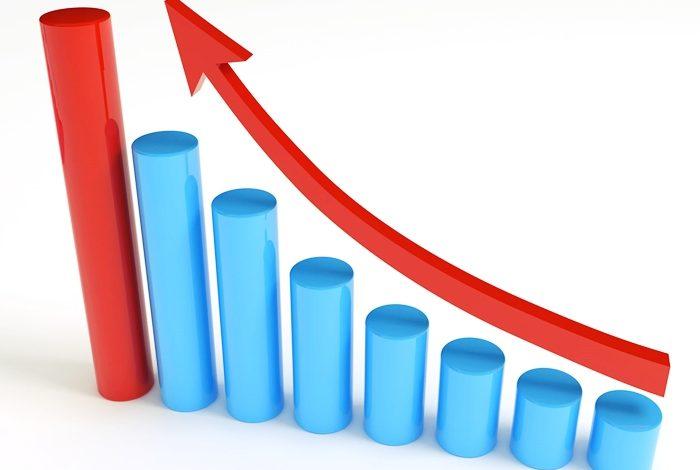 Kredi Skoru Nedir Ve Nasıl Yükseltilir?