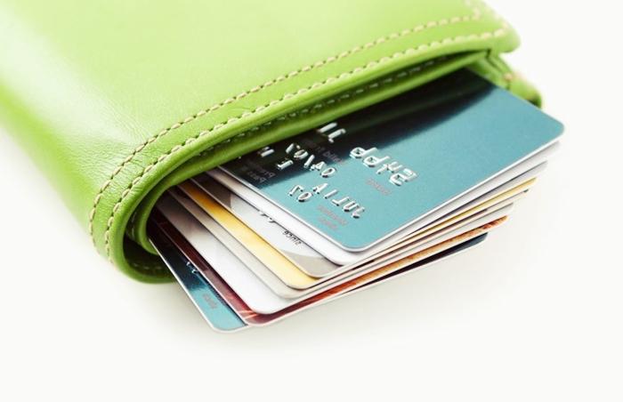 Maaşın Kaç Katı Kadar Kredi Alınabilir
