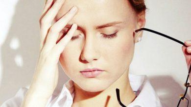 Photo of Migrenin Nedir Nasıl Tedavi Edilir?