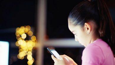Photo of Mobil Cihazların Çocuklar Üzerindeki 9 Olumsuz Etkisi