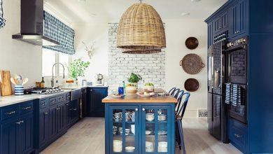 Photo of Mutfak Dekorasyonu Nasıl Olmalıdır?