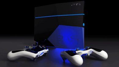 Photo of PS4 Oyunları PS4 Pro'ya Nasıl Taşınır?