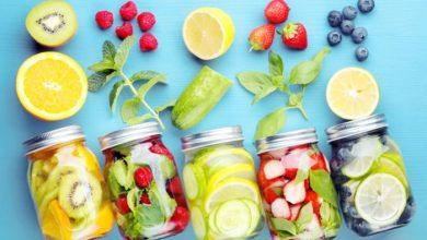 Photo of Sağlıklı Yaşam İçin Beslenme ve Diyet Önerileri