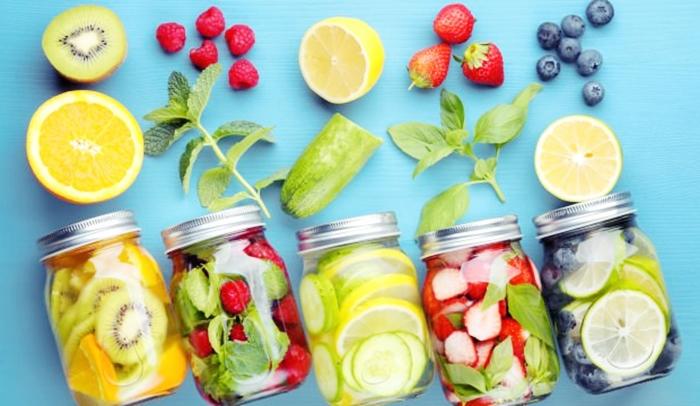 Sağlıklı Yaşam İçin Beslenme ve Diyet Önerileri