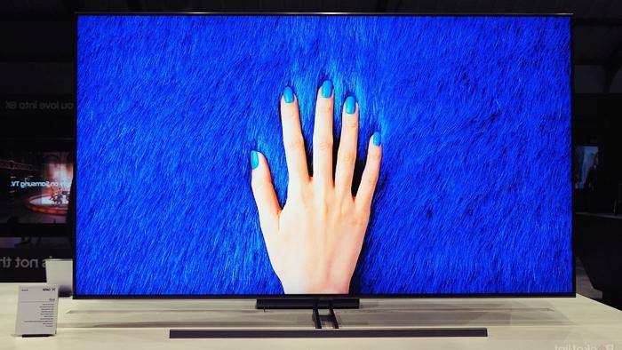 Samsung Smart TV Codec Sorununu Nasıl Çözülür