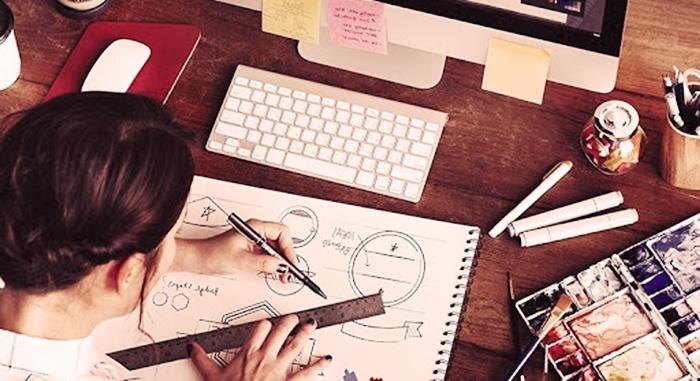 Seo Uyumlu Makale Nasıl Yazılır?