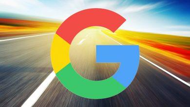 Photo of Sitem Google'da Çıkmıyor 2020