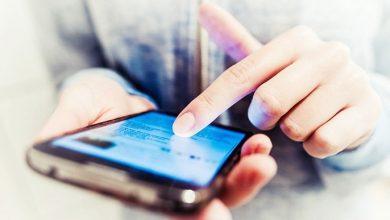 Photo of Turkcell Mobil İnternet Ayarları Nasıl Yapılır?
