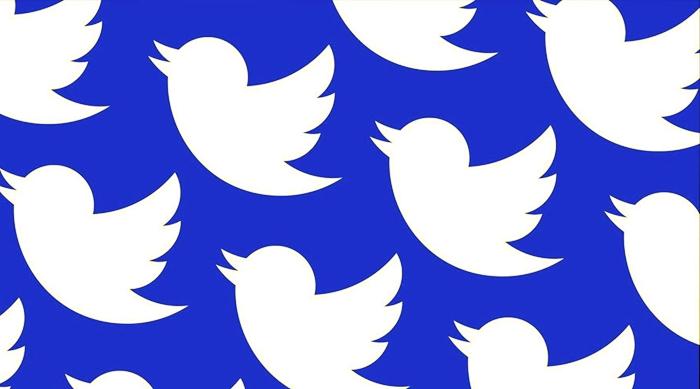 Twitter Korona Virüsü Önlemlerini Açıkladı