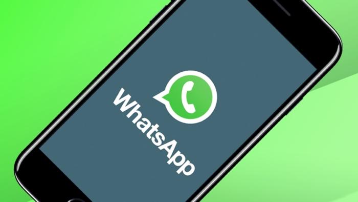 WhatsApp'da Silinen Mesajlar Nasıl Geri Getirilir ?
