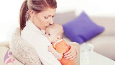 Photo of Yeni Anneler İçin Faydalı ve Önemli Bilgiler