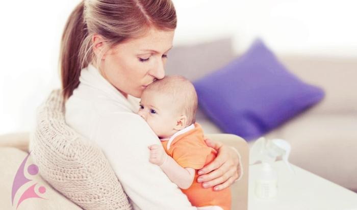 Yeni Anneler İçin Faydalı ve Önemli Bilgiler