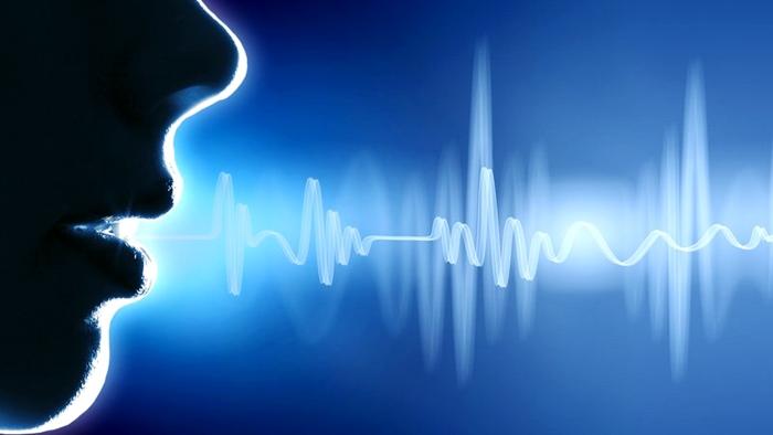 İnternet Üzerindeki En İyi 10 Ses Kütüphanesi