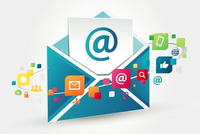 Android e-Posta Kurulumu Nasıl Yapılır?