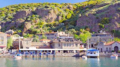 Photo of Assos Tatili Otel Fiyatları ile Antik Çağlardan Bir Hatıra