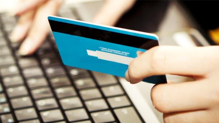 Banka EFT Saatleri Listesi! Resmi Tatil ve Hafta sonu EFT