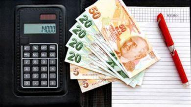 Photo of Banka Hesabı Açtırmak İçin Gerekenler